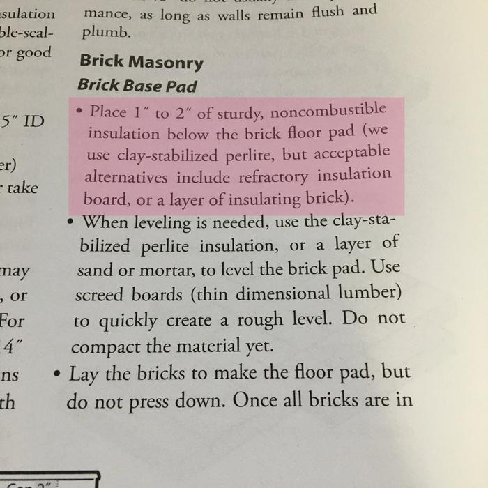 BUILDER'S GUIDE PAGE 75