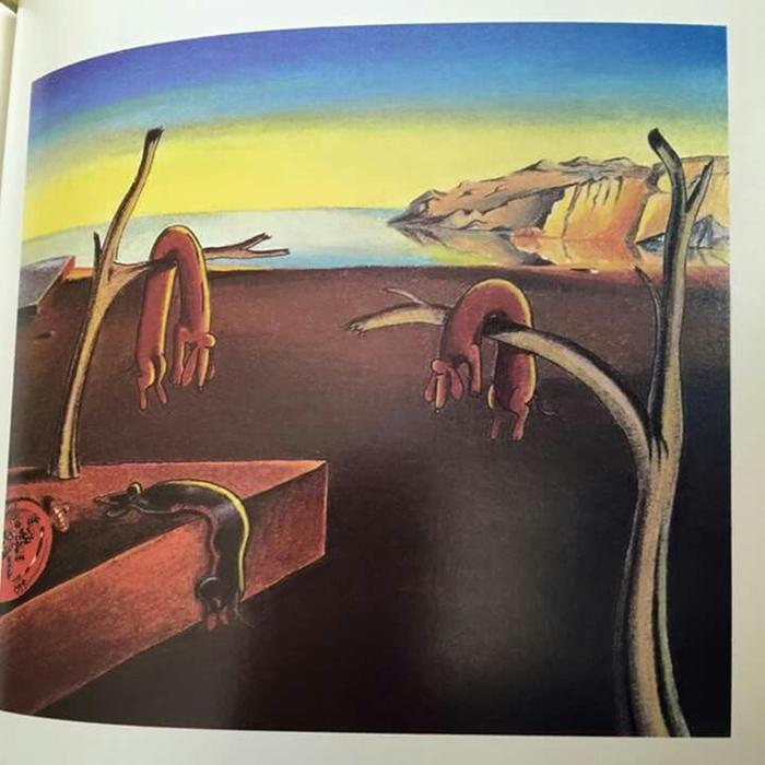 [Thumbnail for dbf1f66b949db831f3da55b4e729ce80-salvador-dali-art-man-ray.jpg]