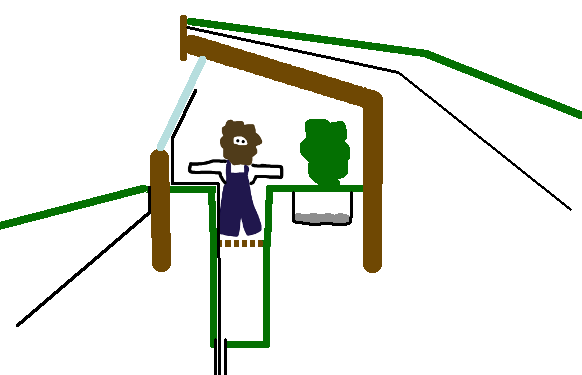 [Thumbnail for greywater-greenhouse.png]