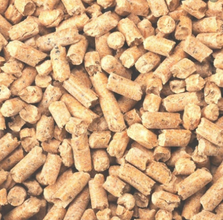 [Thumbnail for woodPellets.PNG]