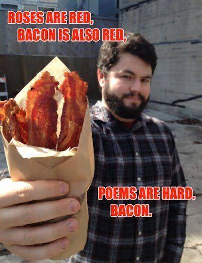 [Thumbnail for bacon-is-also-red.jpg]