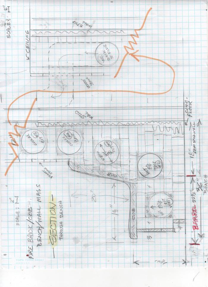[Thumbnail for 11-25-12-Woodacre-Rocket-Stove-SECTION-through-Bench-at-exit-flue.jpg]