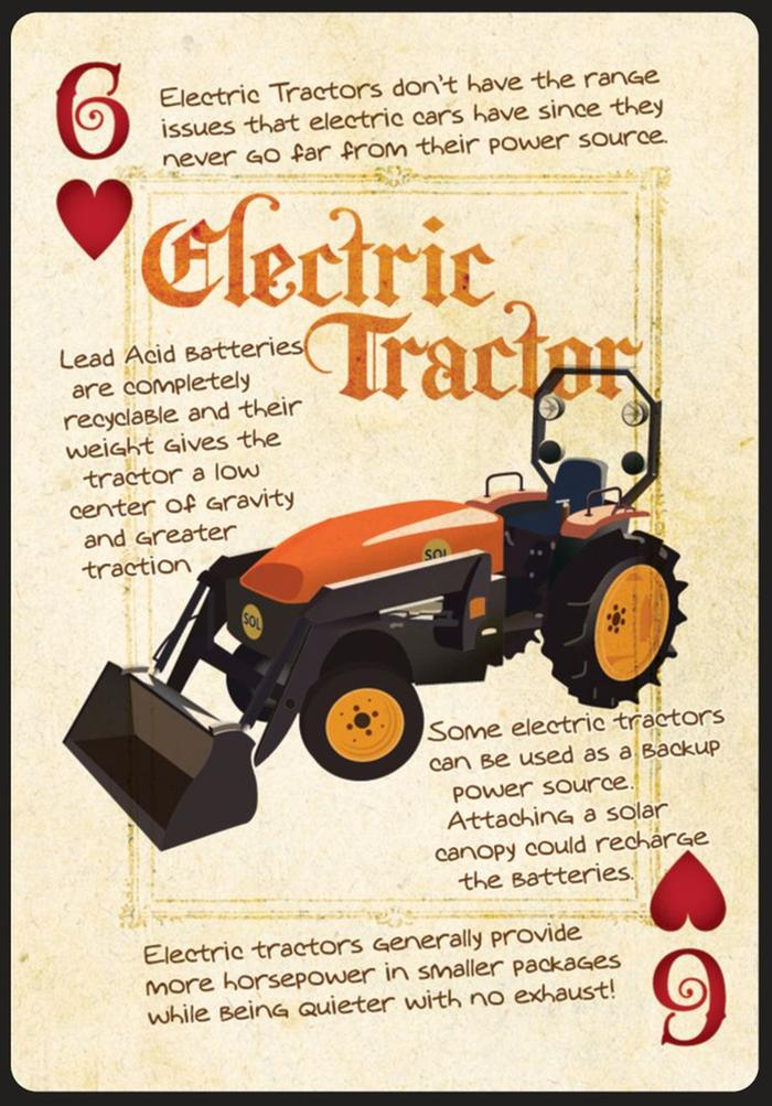 [Thumbnail for electric-tractor.jpg]