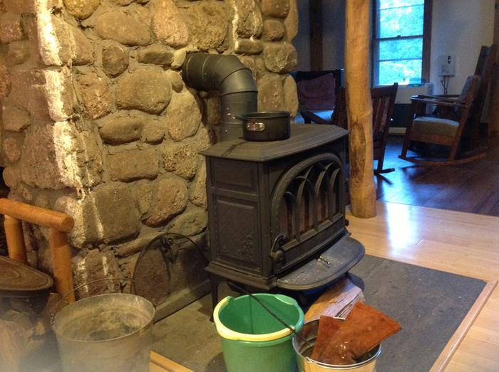 Keeping a wood stove going all night wood burning stoves forum at