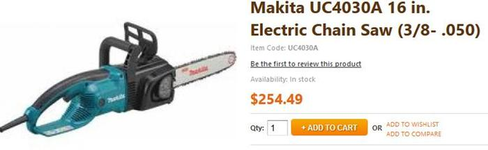[Thumbnail for Makita-16.JPG]