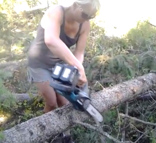 [Thumbnail for makita-cordless-chainsaw.jpg]