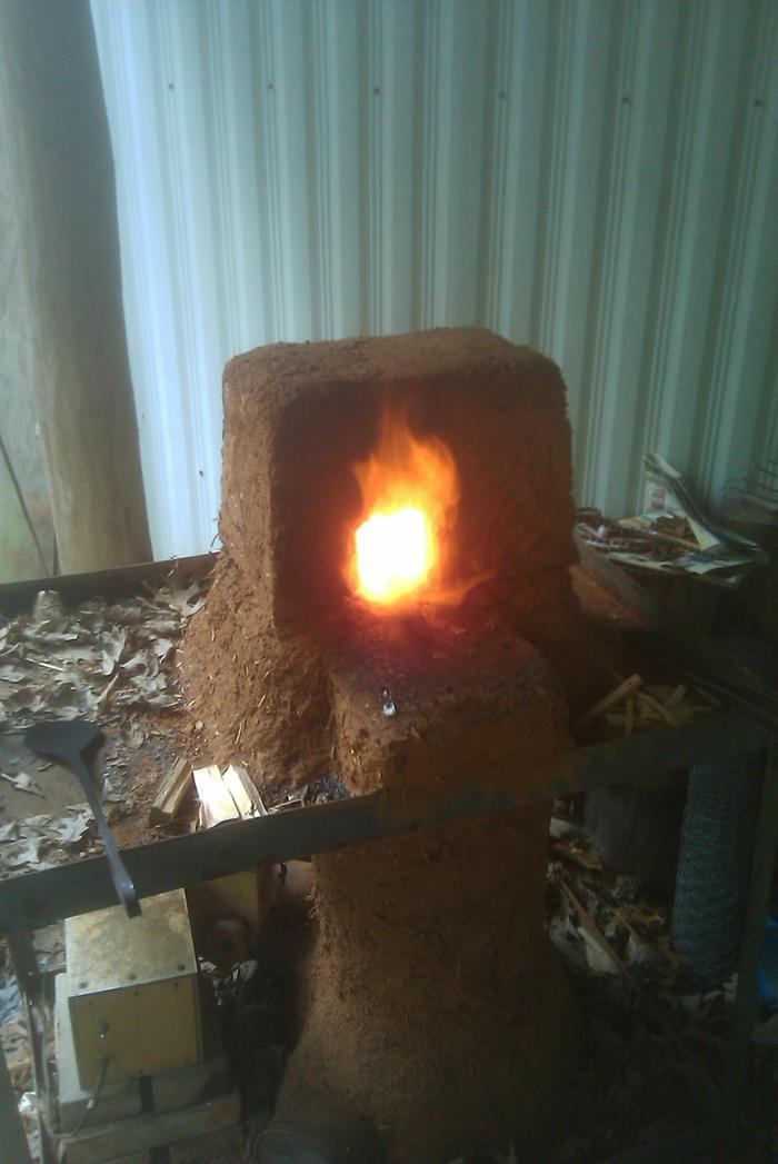 how to make forge steel crankshaft