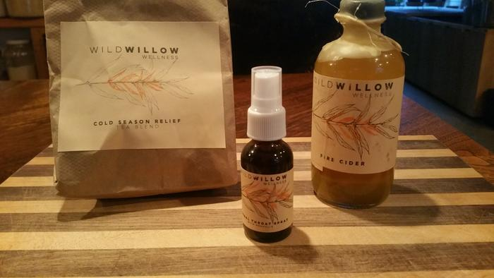 [Thumbnail for wild-willow-wellness-apothecary.jpg]