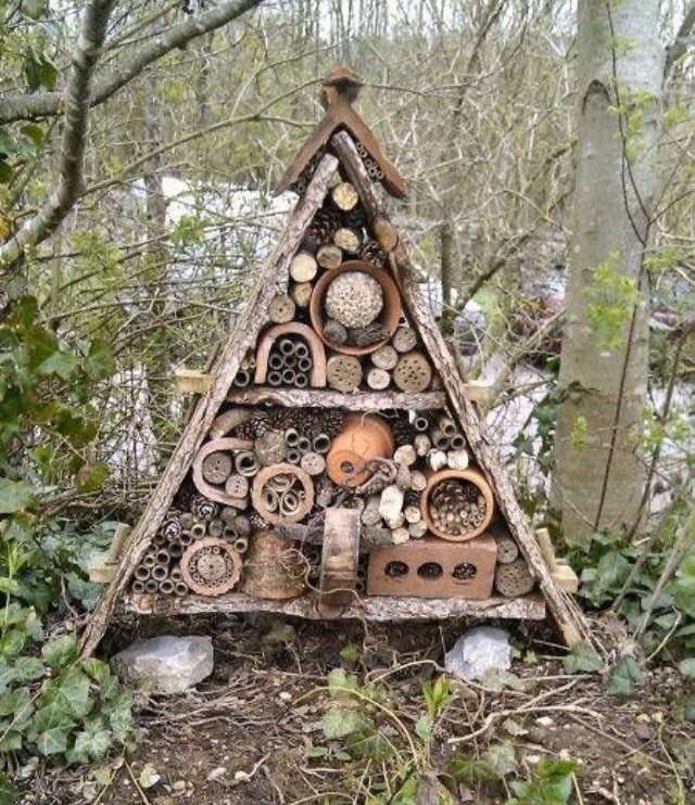 [Thumbnail for permaculture-bug-house-bee.jpg]