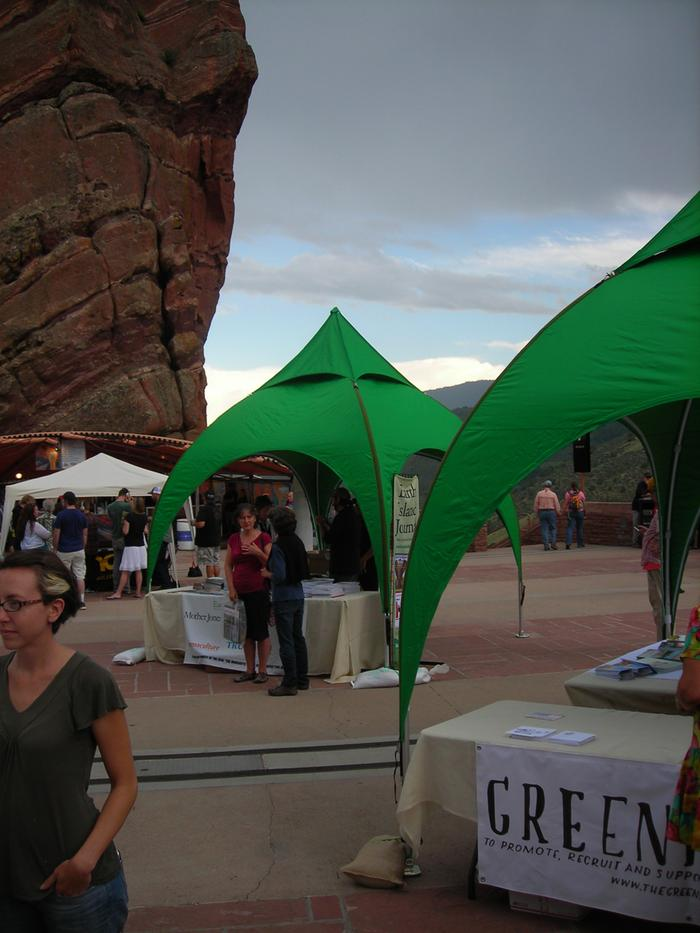 [Thumbnail for permaculturebooth-at-redrocks3.JPG]