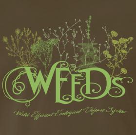 [Thumbnail for Weeds-Wild.png]