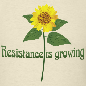 [Thumbnail for Resistance-is-growing-with-flower.png]
