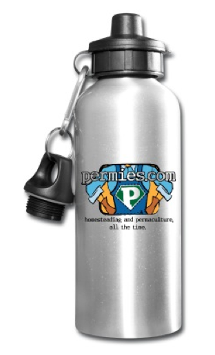 [Thumbnail for Stainless-bottle-Screen-shot-2015-12-17-at-9.48.51-PM.png]