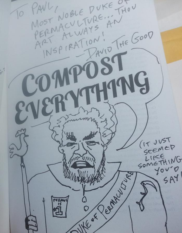 [Thumbnail for compost-everything-signed-book.jpg]