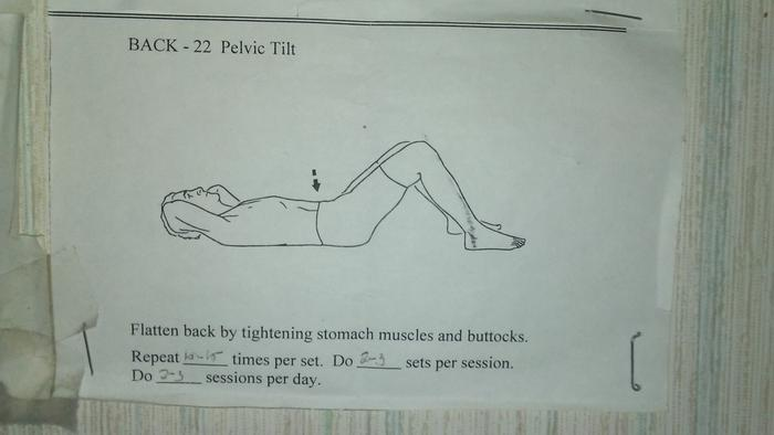 [Thumbnail for Back-Exercise-25-Pelvic-Tilt.jpg]