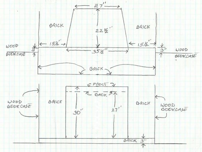 [Thumbnail for Original-Fireplace-Measurements.jpg]