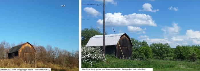 [Thumbnail for before-after-barn-roof-2016.jpg]
