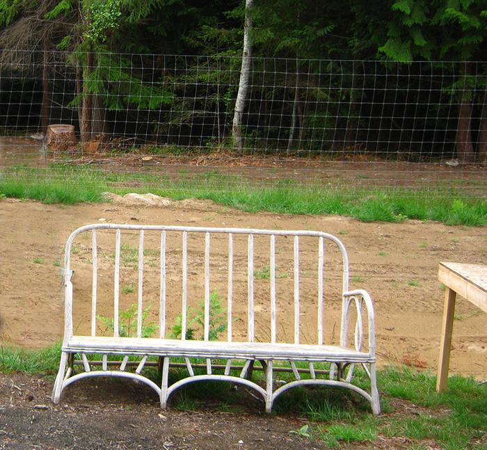 [Thumbnail for Garden-Bench.jpg]