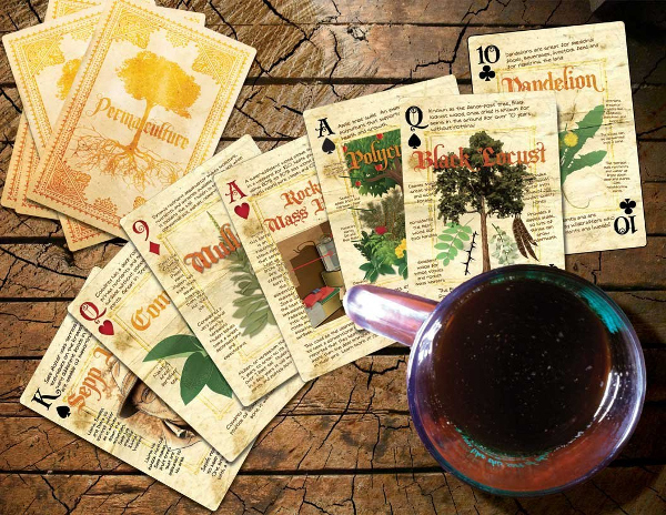 [Thumbnail for permaculture-playing-cards-spread-600.jpg]