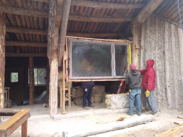 [Thumbnail for Strawbale-window-install-2.jpg]