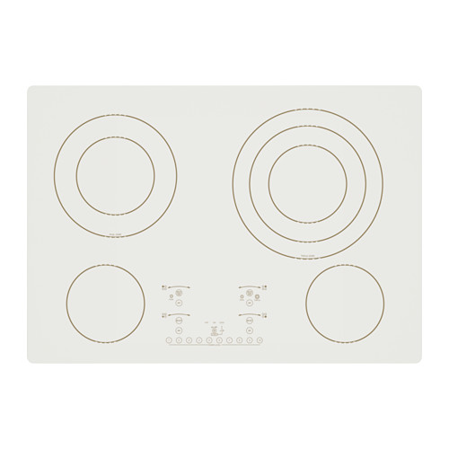 [Thumbnail for nutid-element-glass-ceramic-cooktop-white__0307967_PE428007_S4.jpg]