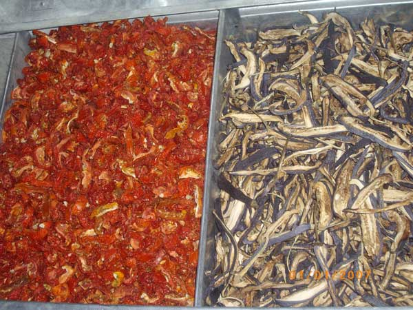 [Thumbnail for 3-Dried-vegetables.jpg]