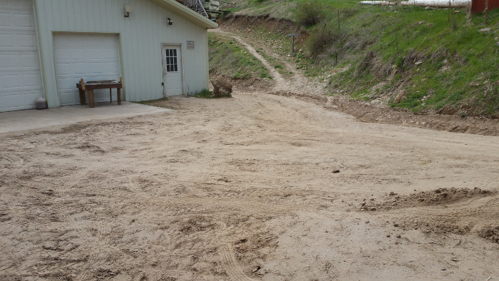 [Thumbnail for earthworks-berm-shed-drainage.jpg]