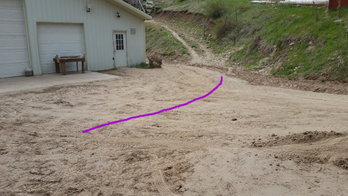 [Thumbnail for earthworks-berm-shed-drainage-b.jpg]